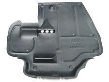 SEAT IBIZA CORDOBA 99-02 VW POLO CLASSIC 99-03 CACHE PROTECTION SOUS MOTEUR NEUF