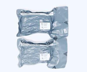 """*2-Pack* PerSys Medical 4"""" ETB Israeli Emergency Trauma Bandage Exp 2026"""