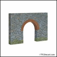 BACHMANN 44-293 Narrow Gauge Tunnel Portal - OO9 Scale