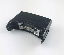 Taza de cable de símbolo Adaptador para la serie MC50 (ADP5000-00R)