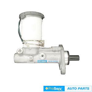 Brake Master Cylinder for Honda Civic EG VTi 1.6L Hatchback 10/1993-9/1995