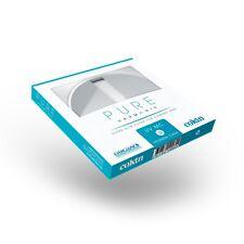 Cokin Pure Harmonie UV MC 72mm Filter - Ex-Display