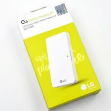LG G5 Battery Charging Kit BCK-5100 BL-42D1F with Case Hybrid Charger BCK5100