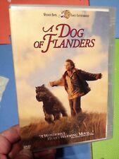 A Dog Of Flanders-Jack Warden Jon Voight Cheryl Ladd(Region1 NTSC DVD)Warners