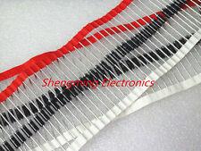 50pcs 1N5378B IN5378B ZENER DIODE 100V 5W DO-15 IN5378