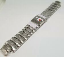 Invicta Subaqua Noma V SAN 5 Stainless Steel Watch Bracelet