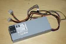 HP STORAGEWORKS 1U 406833-001 HSTNS-PL05 367404-001 136 WATT POWER SUPPLY