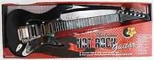 OS Electronic Hot Rock Kindergitarre / Gitarre