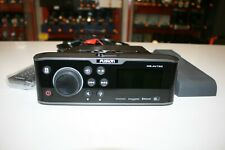Fusion MS-AV750 Sistema Entretenimiento Marino