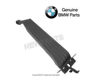 For BMW E36 318i 325i 318ti 328i Accelerator Pedal Assy Gas Throttle Foot Pedal