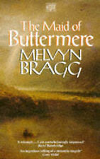 The Maid of Buttermere, Bragg, Melvyn, Excellent Book