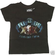 ROCKER BABY GUNS N'ROSES Sweet Child o Mine Kids Rock Star's WoW T-Shirt g.50/56