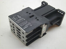 NEW GE CONTACTOR CL45D310MD NIB FREE SHIPPING!!!