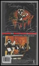 "PERCY ""THRILLS"" THRILLINGTON (CD) Paul McCartney 1995 NEUF"