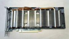 DELL NVIDIA Tesla M2050 3Gb 699-21030-0204-100 GPU Passive Cooled, 0NFD8W NFD8W