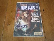 Sandman Mystery Theatre #42 (1993 series) Vertigo/DC Comics VF/NM