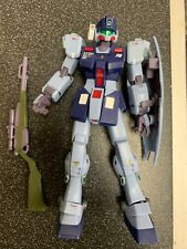 Robot Spirits Gundam GM Sniper II Customized HI USA