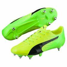 Puma Fußballschuhe evoSPEED 17 SL S Mx SG Fußball Herren 104010 01