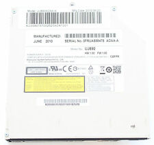 Genuine Emachines E528 DVD Drive UJ890 with NO FACE PLATE