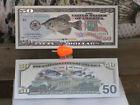 Crappie Banknote Antler Tines Hook Remover Hunting Antler Deer Elk Fishing Tails