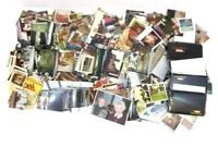 Huge Lot of Color Photos People Scenery Ships Vacation Houses