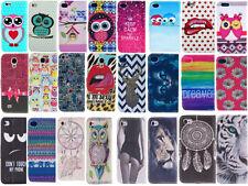 HandyTasche HandyHülle Schutzhülle Hard Case Cover Etui Bumper Slim Cover Wallet