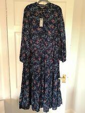 Principles Dress Size 14 BNWT rrp £38