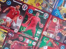 Panini Original Football Trading Cards Season 2016