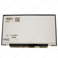 "13.3"" HD Pantalla LED para LTN133AT25-501 40pin 1366x768 WXGA"
