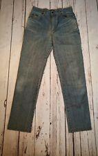 """Paul Smith Mens Jeans - W30"""""""