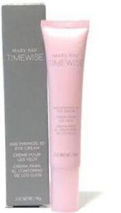 Mary kay TimeWise Age Minimize 3D™ Eye Cream (14g)