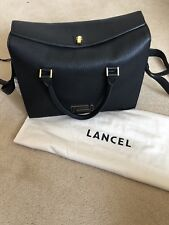 887e80551252 Lancel Leather Bags   Handbags for Women