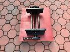 """Wilton Woodworking Vise 12"""" Carpentry Wood Vise Wood Clamp Vintage Bench Vice"""