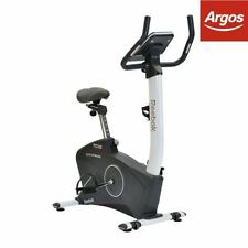 Reebok Cardio Machines with Adjustable Seat
