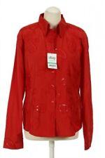 BiBA Damenblusen, - Tops & -Shirts in Größe 42