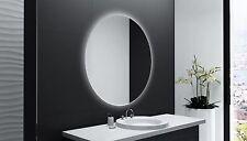 Runde Deko-Spiegel mit Beleuchtung | eBay | {Spiegel mit beleuchtung rund 7}