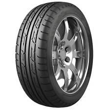 Gomme Auto Nankang 215/55 R17 98V GreenSport ECO 2+ XL pneumatici nuovi