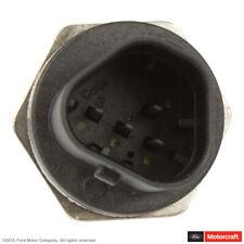 Fuel Injection Pressure Sensor MOTORCRAFT CM-5235