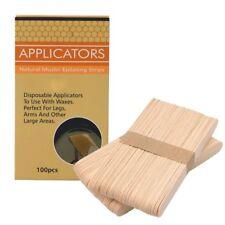 DIY Craft SticksPopsicle Sticks Tongue Depressors Original Timber Colorful