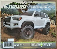 Team Associated Element RC Enduro Trailrunner 4x4 1/10 Off-Road RTR White 40104