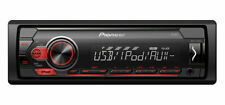 PIONEER MVH-S110UI FRONT PANEL ONLY FACEPLATE OFF