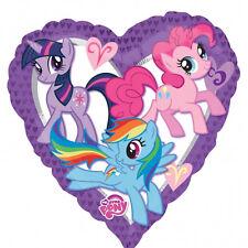 Tortenaufleger My little Pony Filly Pferde DVD NEU Dekoration Tortenbild  Buch