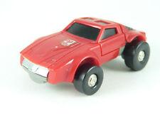 Vintage Toys - G1 Transformers - Minibots - Windcharger - Pre Rub