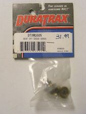 DURATRAX #DTXM3505 -  SERVO METAL GEAR SET FOR DURATRAX SX200 SERVO