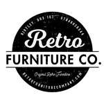 Retro Furniture Company