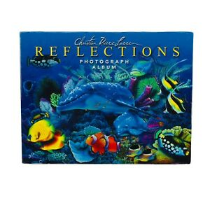Photo Album by Christian Riese Lassen Reflections Sea Life VGC Dolphins