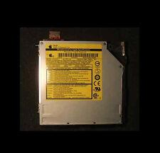 PowerBook G4 Titanium A1025 800MHz 867MHz 1GHz SuperDrive DVD Drive UJ-815-C