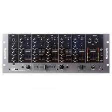 Table de mixage Numark C3 USB 5voies 19 pouces
