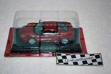 Ferrari 360 Modena 1999 Nuevo Altaya 1:43