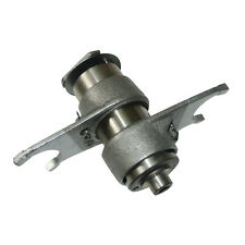 GEAR SHIFT SELECTOR DRUM FOR Lifan 125cc Engine PIT BIKE